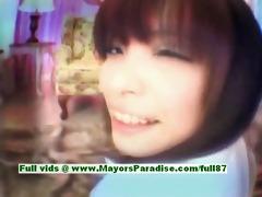 ayane sakurada blameless cute chinese schoolgirl