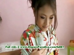 iori mizuki innocent ravishing japanese hotty