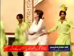 hawt & sex mujra pakistani
