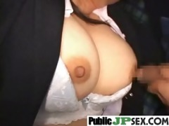 outdoor sexually excited asians girls acquire