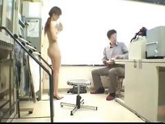 japanese blackmail episode scandal 15
