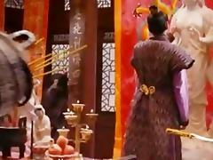 1d chinese clip hongkong taiwan chiina