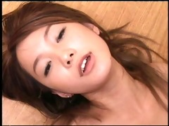slender shaggy asia whore drilled