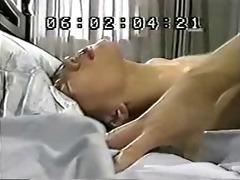 miyuki syoji - 38 japanese angels