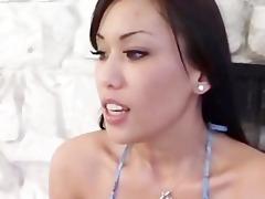 oriental aveena acquires the love fuck