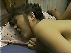 shiina itoh - 62 japanese angels