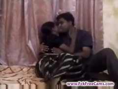 indian pair honeymoon - fckfreecams.com