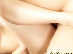 double penetration asian porn episode part11