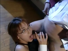 hawt jap naughty teacher 11-by packmans