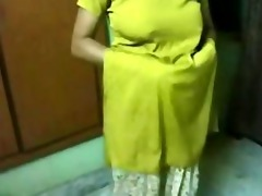 indian mother i homemade sex bigtits in nature