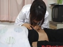 japanese mmf doctor acquires threesome sexy sex