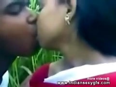 mallu housewife vidya boobs engulfing by