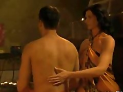 erotic handjob relaxation massage