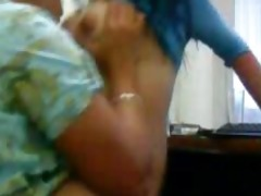 philippina girlfriend sex