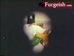 older indian pair fuck on floor movie