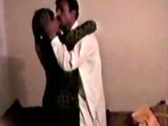 pakistani village pair fucking in bedroom