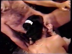 asian action 5