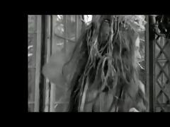 asha-puthli-nude