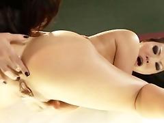 asa akira sex