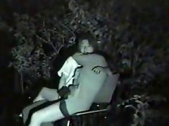 japanese park voyeur hidden web camera