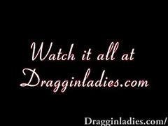 smokin fetish dragginladies - compilation 8 - hd