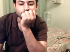 rawab e punjab jerking on web camera