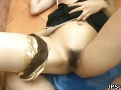 highly hawt japanese schoolgirls