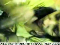 bangladesh model anika kabir shokh scandal