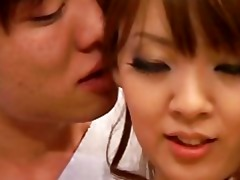 japanese porn star hitomi tanaka awesome large
