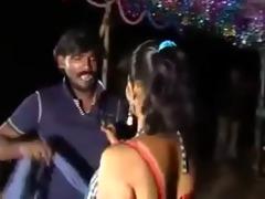 tamil record dance fresh