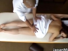 hawt and lascivious d like to fuck receives