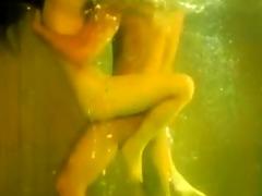 mad japanese bathtub sex