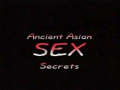 kobe tai hot, tight, fit oriental