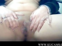 74 yr old oriental mother i pussy! dont espia