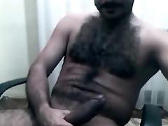 turk chap online cam