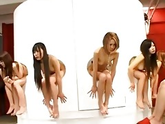 japanese av model teats sucked