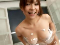 yukina aoyama 9 of 9 -=fd2242=-