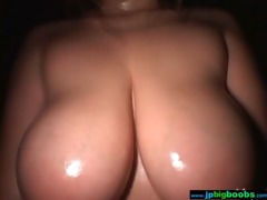 sexy hot large bra buddies oriental cutie acquire