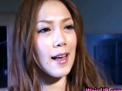 asami ogawa oriental playgirl fight tentacle part3
