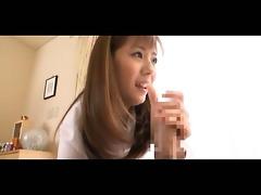 yuma asami fascinating japanese playgirl acquires