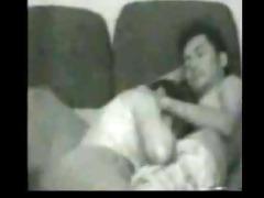 awek tudung hiddencam part 4