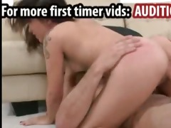 ribald oriental hotty wishes to do porn
