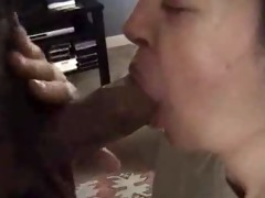 turkish non-professional wife spunk flow