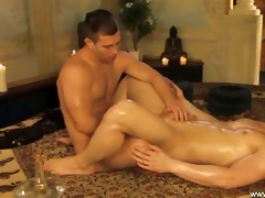 erotic love ritual from india