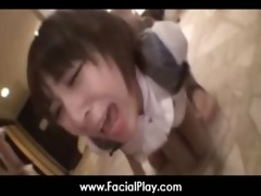 bukkakenow - japanese whores love facial cumshots