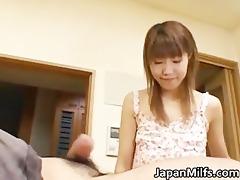 arika takarano oriental doll gives a hawt part2