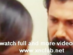 indian bad room sex xnclub.net