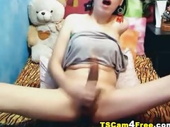 web camera ladyboy solo