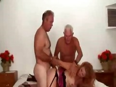 sexy pair 6 pornderxx com