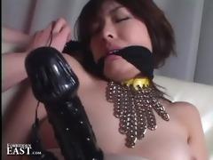 uncensored japanese erotic thraldom sex